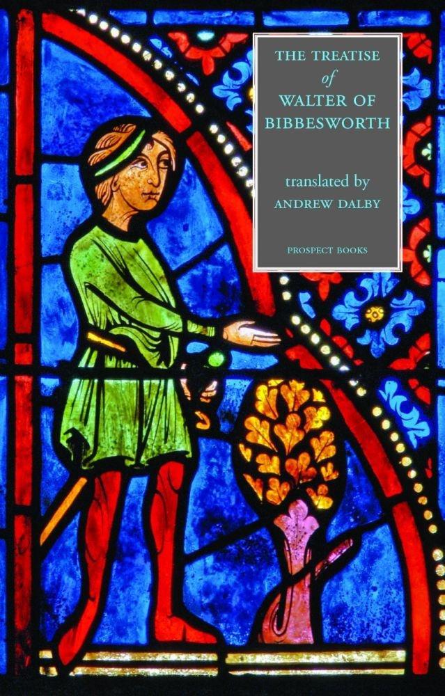 Treatise of Walter of Bibbesworth