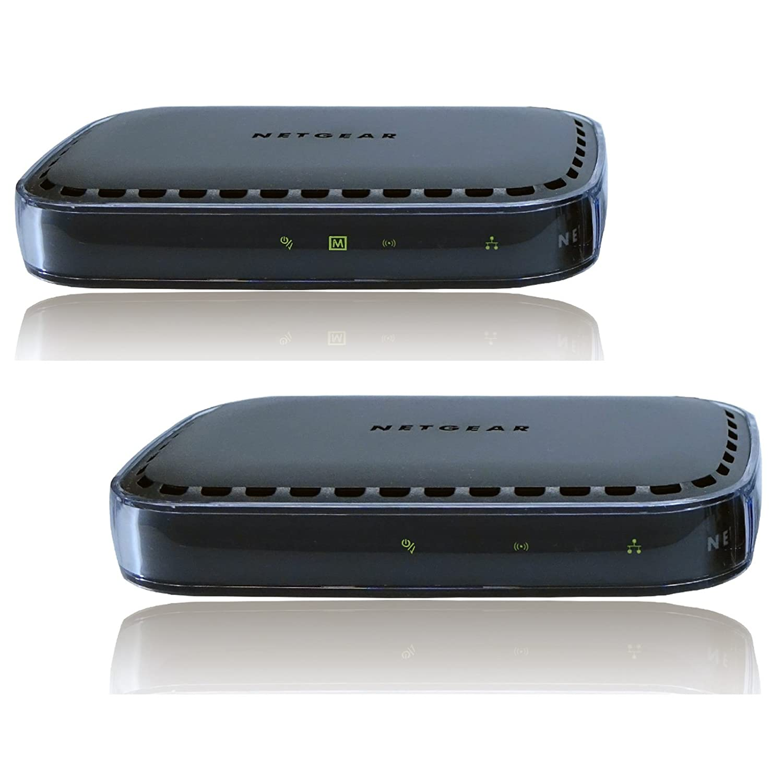 WLAN Modul passend für SKY Receiver und Smart TV: Amazon.de ...