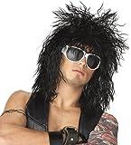 California Costumes Rocking Dude Wig