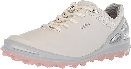 Ecco Golf Shoes Mens Pink 62 Off Newriversidehotel Com