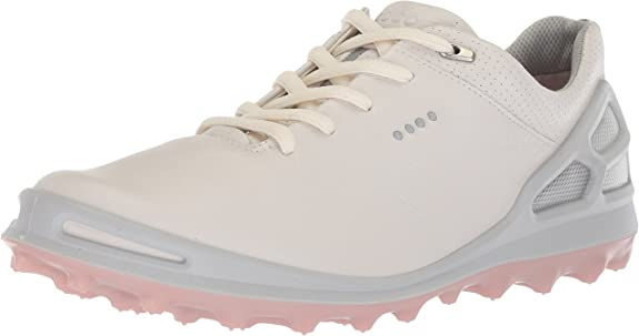 71x HsHfQSL. AC UX575 Best Golf Shoes for Wide Feet 2021