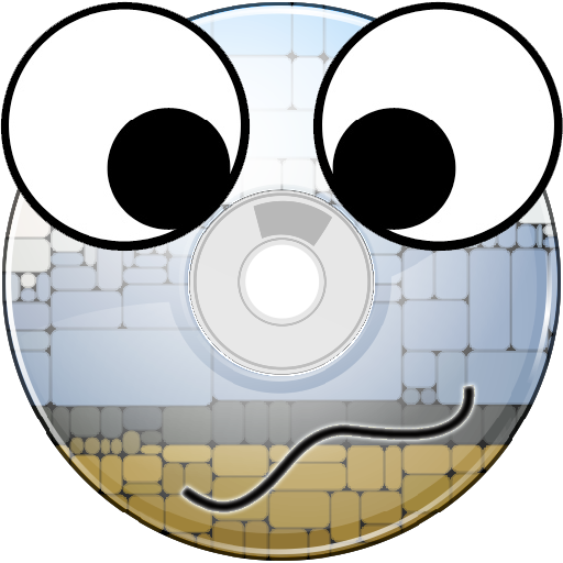 Trail Of Sounds and Ringtones