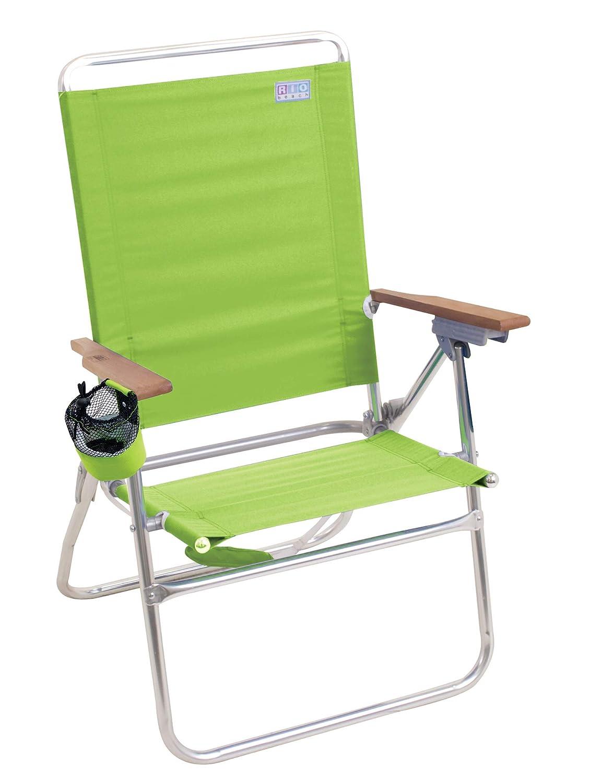 Excellent Rio Beach Hi Boy Beach Chair Squirreltailoven Fun Painted Chair Ideas Images Squirreltailovenorg