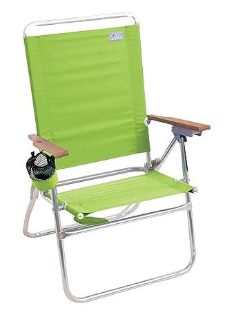 Astounding Rio Beach Hi Boy Beach Chair Unemploymentrelief Wooden Chair Designs For Living Room Unemploymentrelieforg