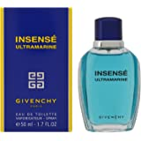 Insense Ultramarine Eau de Toilette for Men by Givenchy