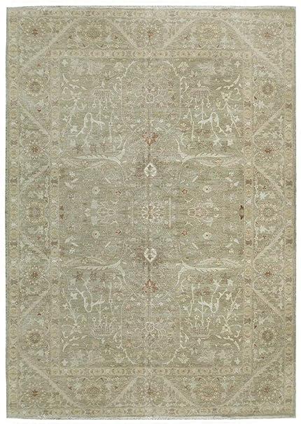 amazon com classic zeigler rug wool 9 x 12 kitchen dining rh amazon com 9 x 12 kitchen cutting board 9 x 12 l shaped kitchen