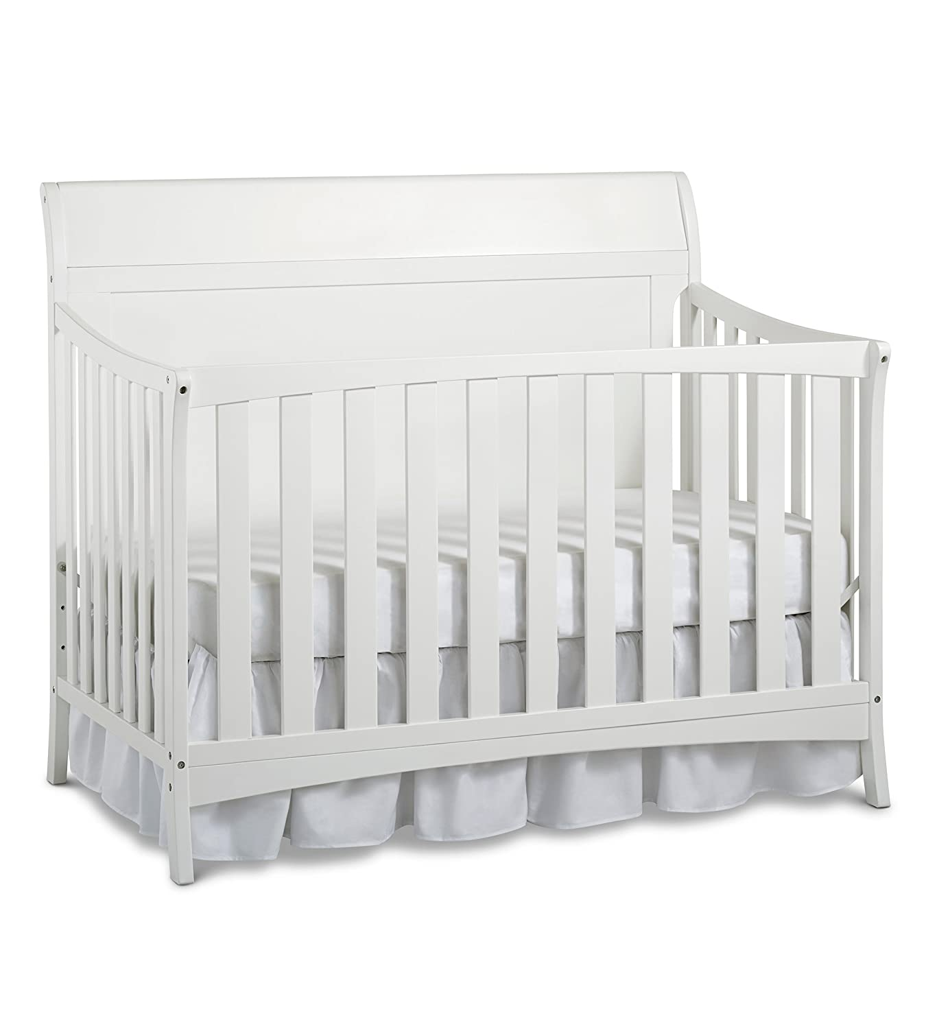 a bargains boo piano price baby peek crib fisher