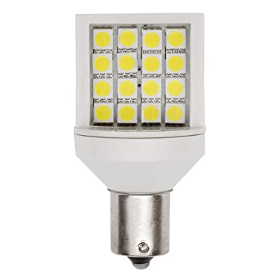 StarLights 1141-300 Single Pole LED Replacement Bulb: Automotive