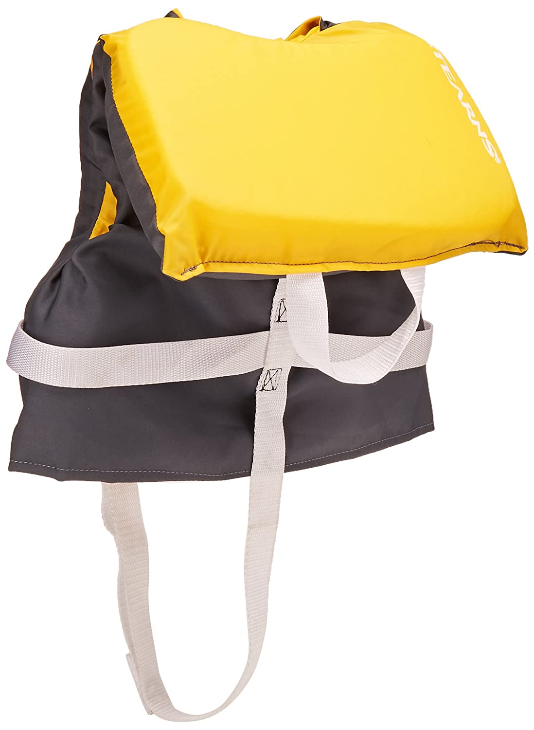 3000002194 Stearns Antimicrobial Nylon Classic Series Personal Floatation Device Stearns Classic Series Infant Vest Sportsman Supply Inc