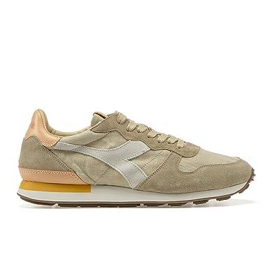 605c26c014c35 Diadora Heritage - Sneakers CAMARO ITA for man  Amazon.co.uk  Clothing
