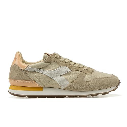 Diadora Heritage - Sneakers Camaro ITA für Mann  Amazon.de  Schuhe ... 9a863c8fa65