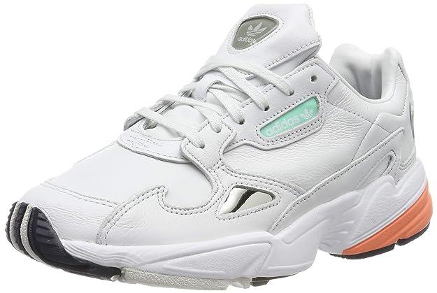 074e1388e46aed adidas Falcon W, Scarpe da Fitness Donna: Amazon.it: Scarpe e borse