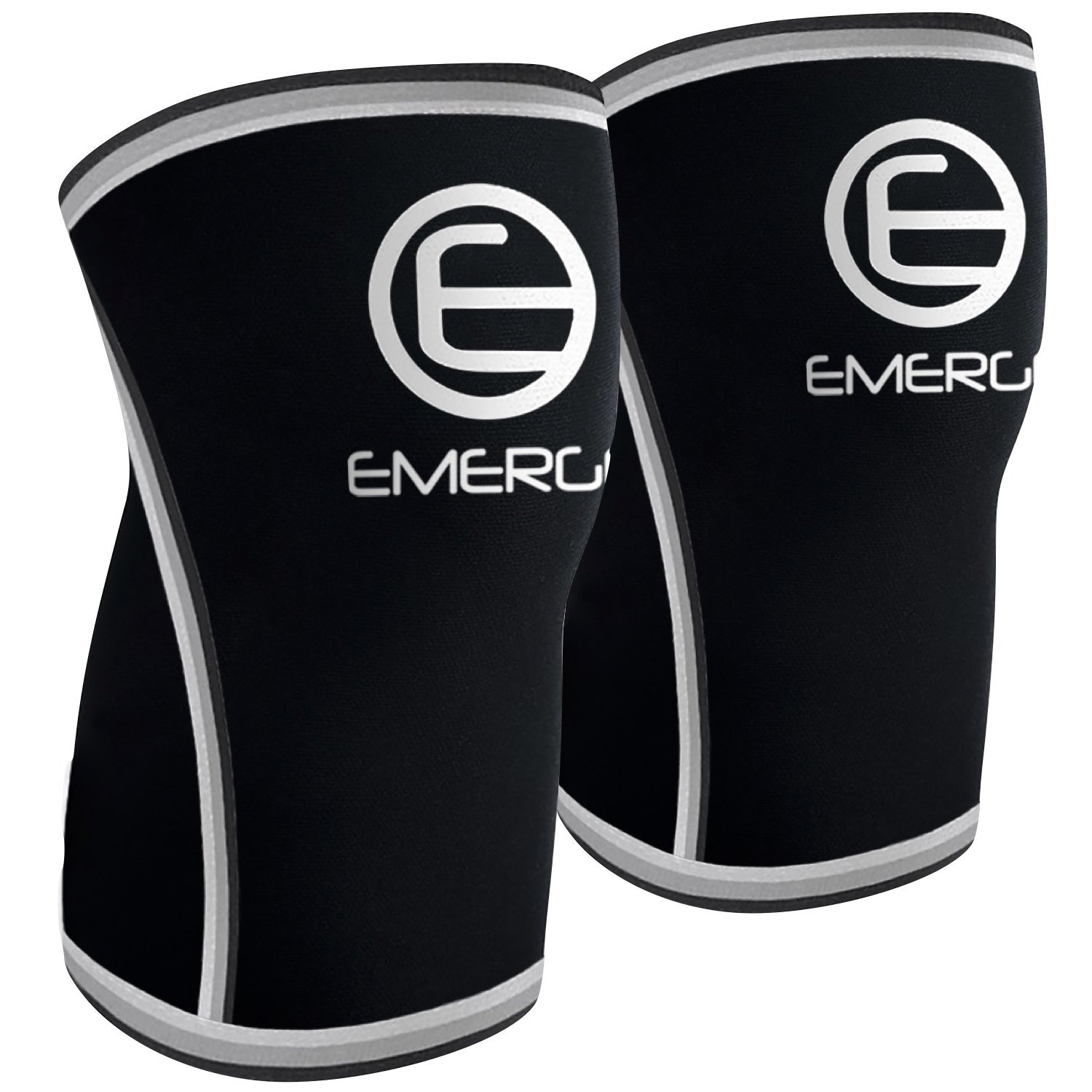 Knee Sleeves Compression Support