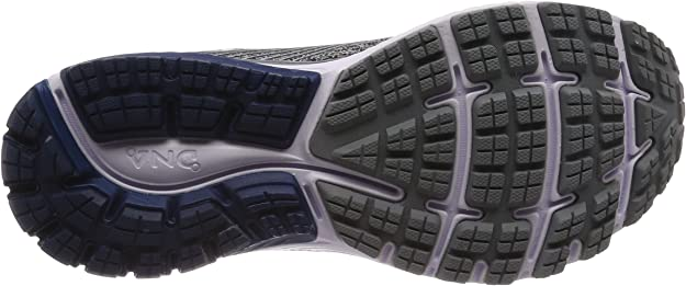Brooks Ghost 10, Zapatillas de Running para Hombre: Brooks: Amazon.es: Zapatos y complementos
