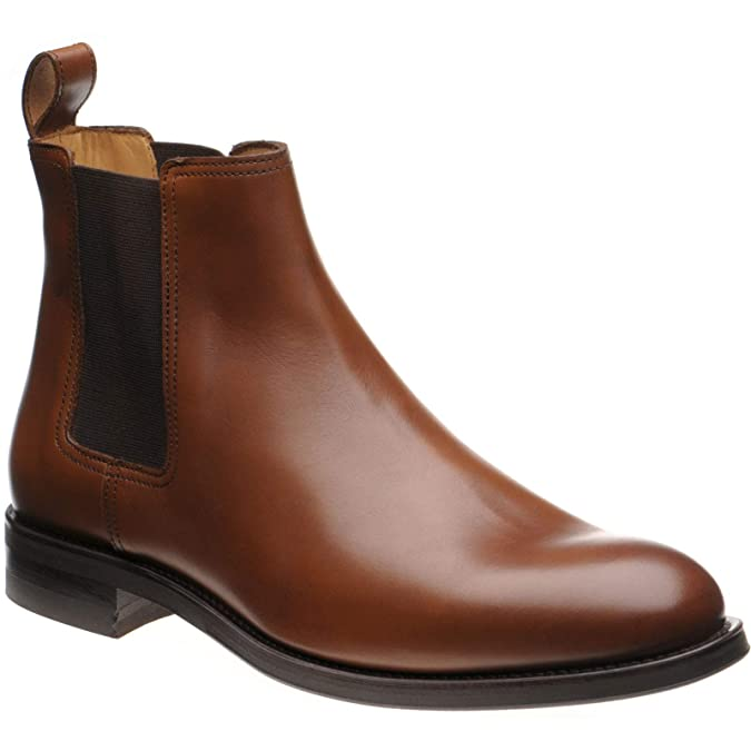 Herring 156387580, Bottes pour Homme: : Chaussures