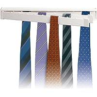 Rayen R2203.00 Tie Rack