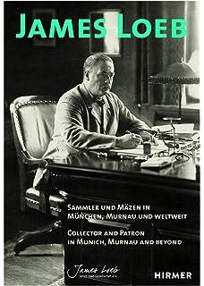 Surrealism in Greece: An Anthology (Surrealist Revolution Series)