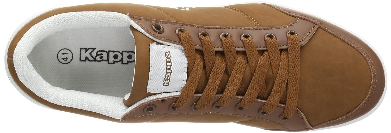 Pour HommeAmazon itChaussures Et 241642Sneaker Kent Kappa Low Sacs qpMLSzjUVG