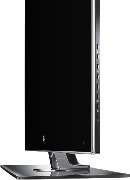 LG 47SL9000- Televisión Full HD, Pantalla LCD 47 pulgadas: Amazon.es: Electrónica