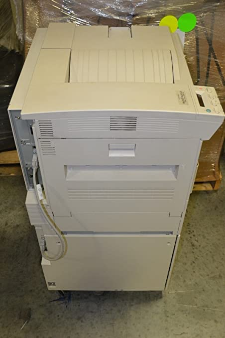 HP 8150DN DRIVER FOR WINDOWS 7