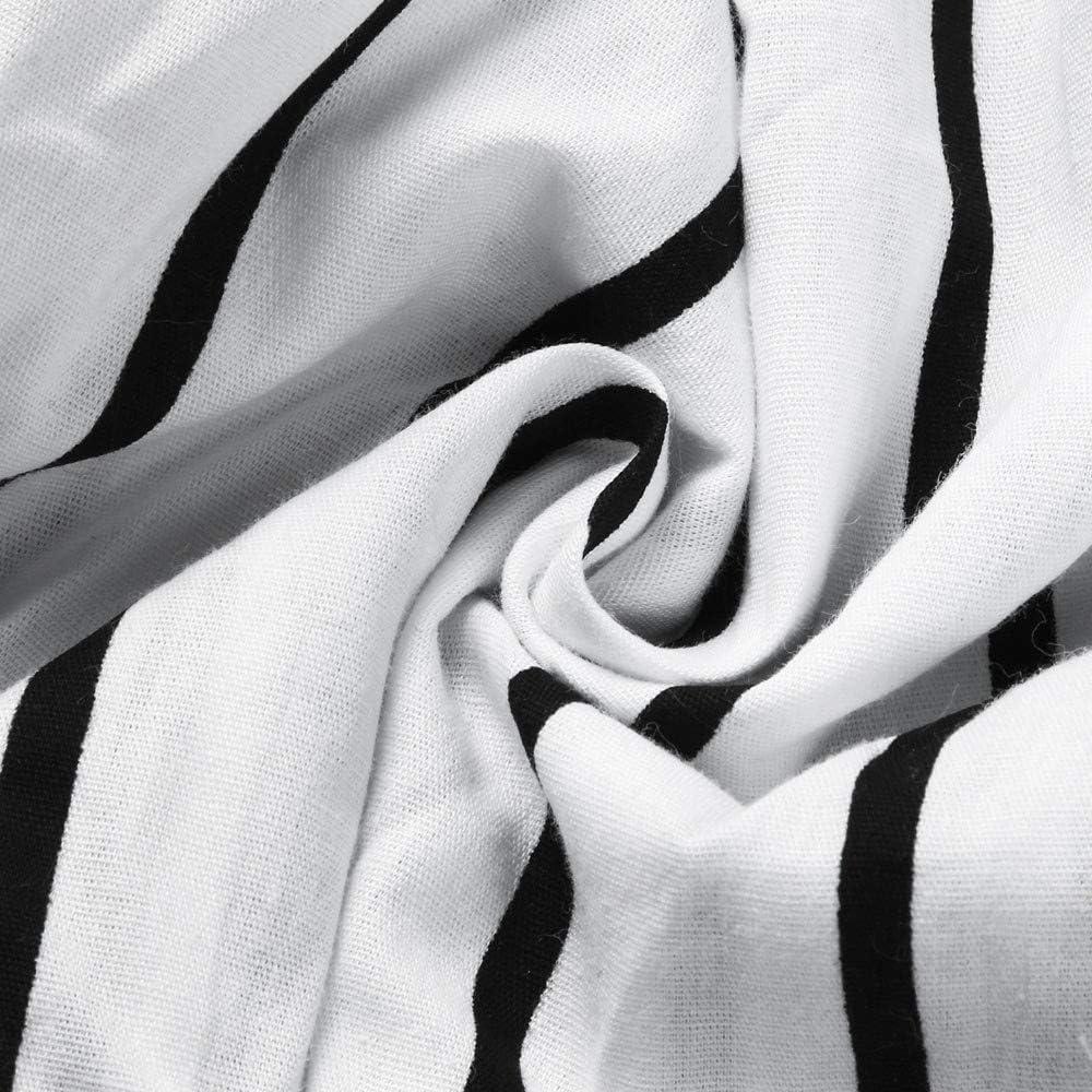 Summer Solid Color Belt Pocket Nine Points Casual Harem Pants wodceeke Women Cotton Linen Trousers