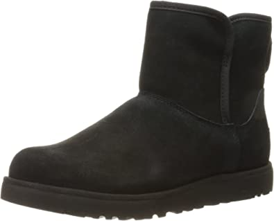 UGG Boots größe 40 schwarz
