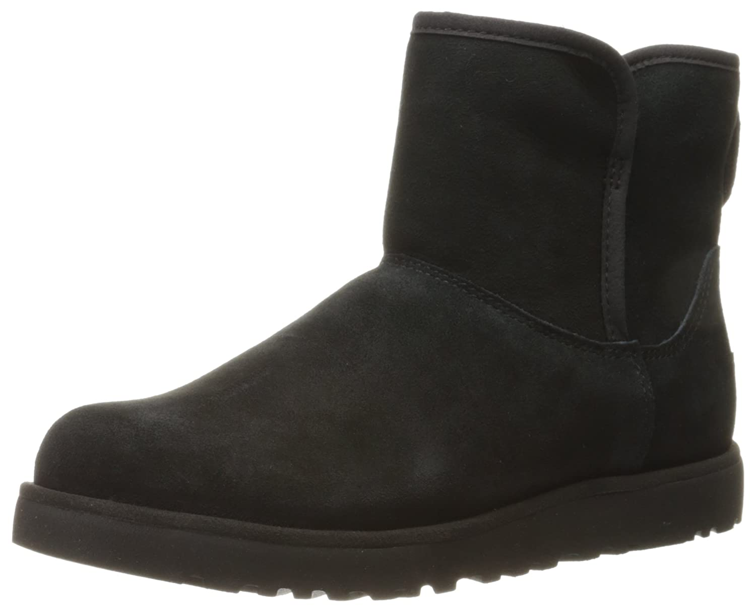 d5e1fd57dd4 UGG Women's Cory Winter Boot