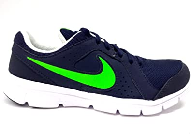 NIKE Flex Experience, Zapatillas de Running para Niños: Amazon ...