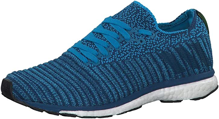 adidas Adizero Prime Neutralschuh Herren-Blau, Schwarz, Zapatillas de Running Calzado Neutro para Hombre: Amazon.es: Deportes y aire libre