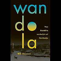 Wandola