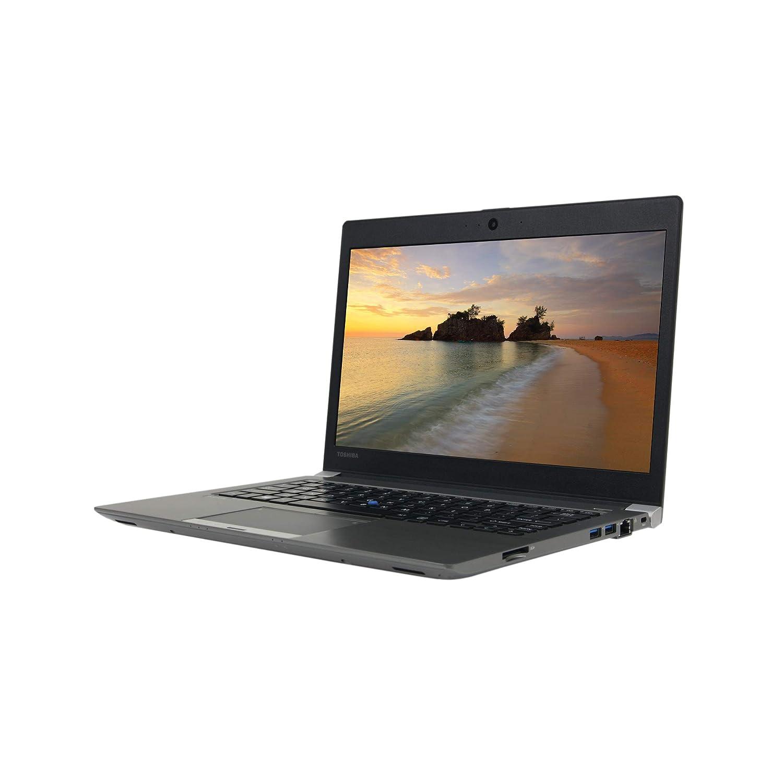 Amazon.com: Toshiba Portege Z30-C 13.3