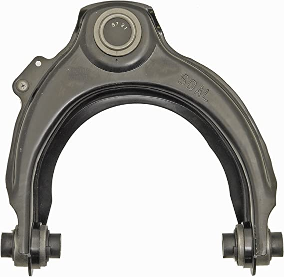 Dorman 520-399 Front Left Lower Suspension Control Arm and Ball Joint Assembly for Select Hyundai Tucson Models