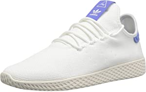 27c57d2206565 adidas Men s Pharrell Williams HU Tennis Shoe