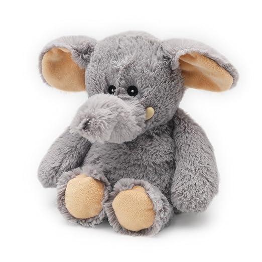 Cozy Plush - Peluche calentador de cama (apto para ...