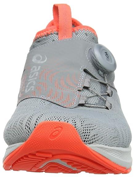 Asics Dynamis 2, Zapatillas de Entrenamiento para Mujer