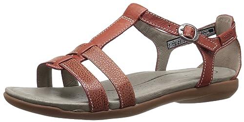 KEEN Women s Rose City T Strap Sandal  Amazon.ca  Shoes   Handbags 5d70acd1ed