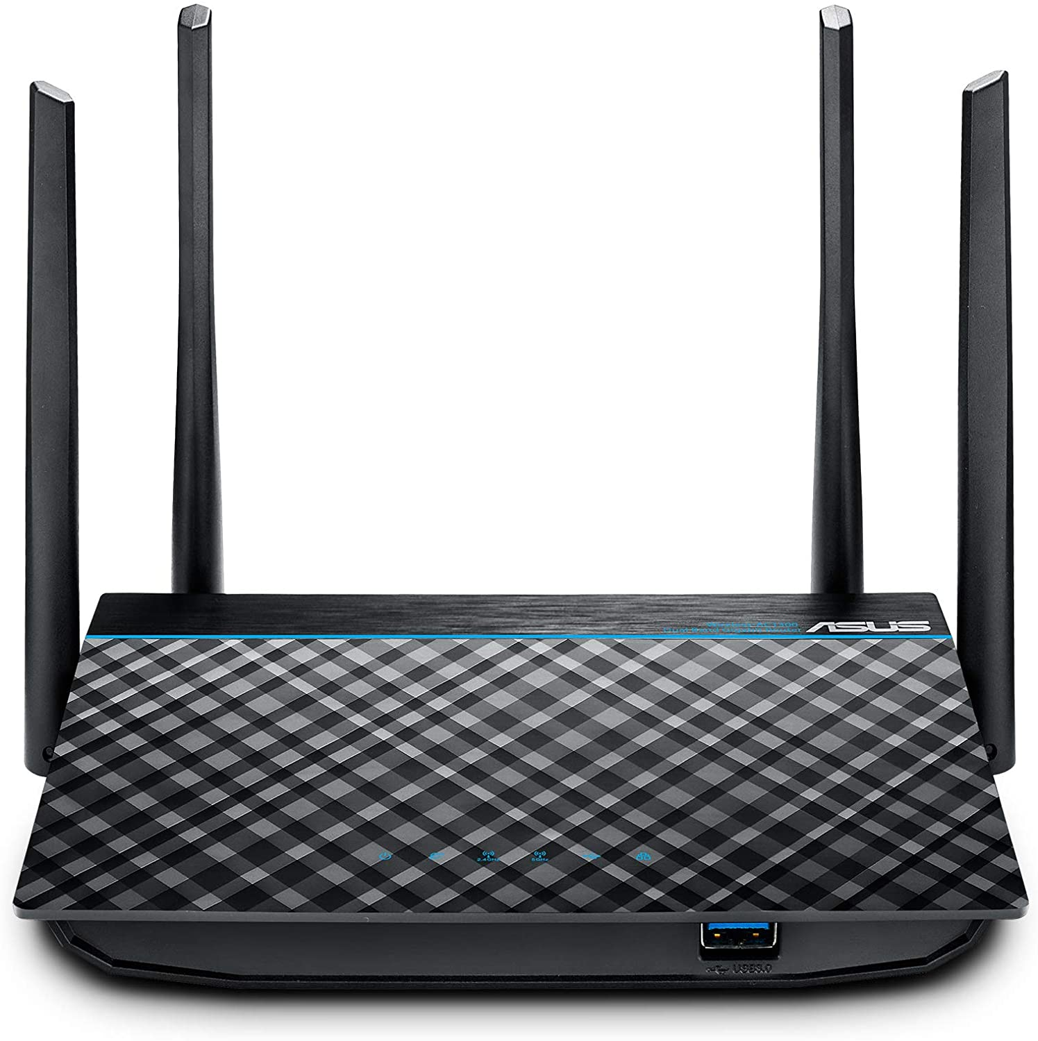 9 Best Wireless Routers Under $100 in 2021 [Value For Money]