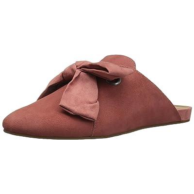 Lucky Brand Women's Florean Mule   Mules & Clogs