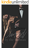 Owned by the Badman (Russian Bratva Book 1)