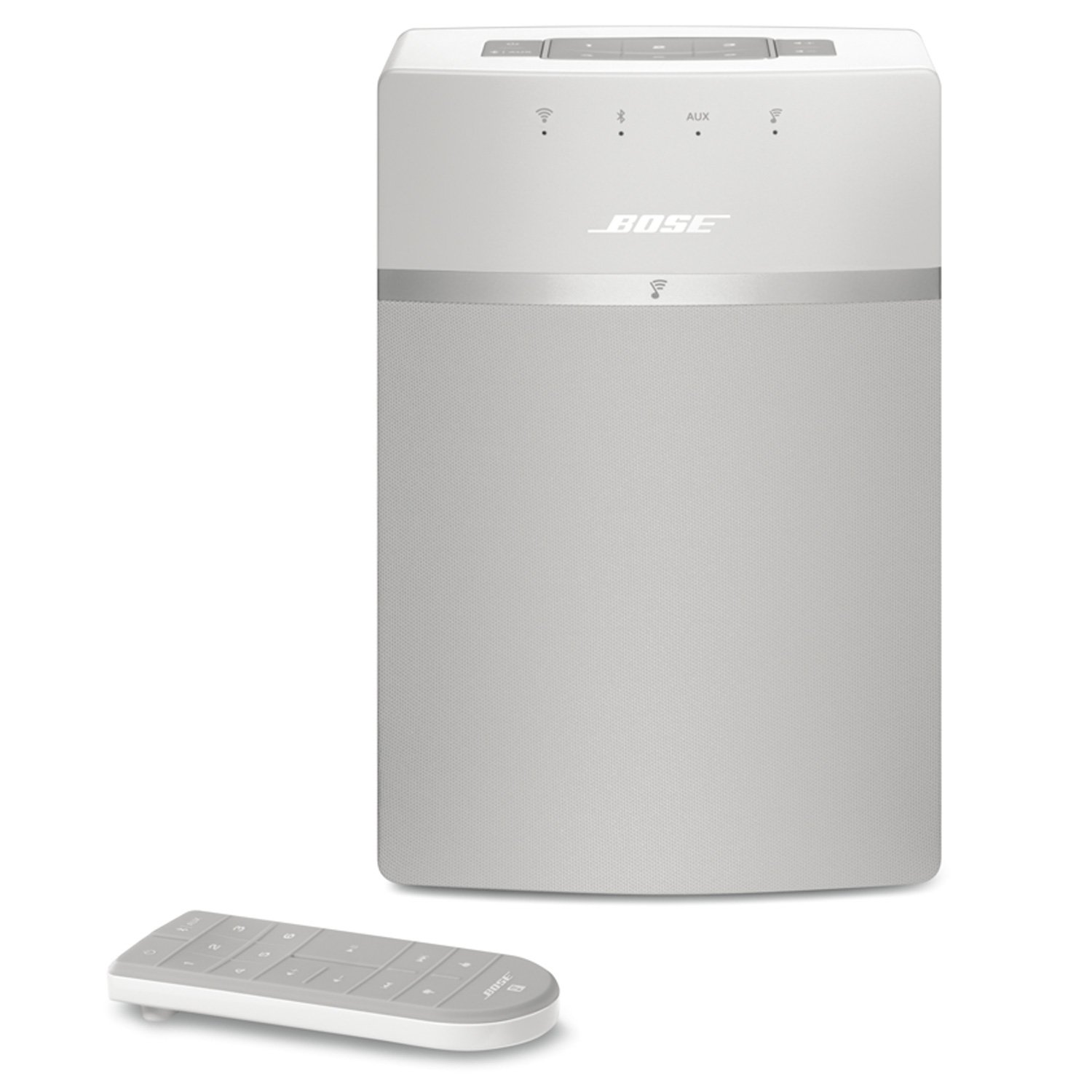 bose 416776. bose soundtouch 10 wireless music system (white) price: buy online in india -amazon.in 416776 e