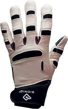 71x sVpwYhL. AC SY355  - Bionic Women's Elite Gardening Gloves