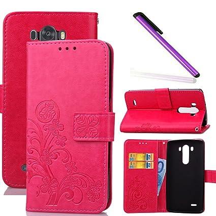 Amazon.com: HMTECHUS LG G3 Mobile Phone case 3D Printing ...