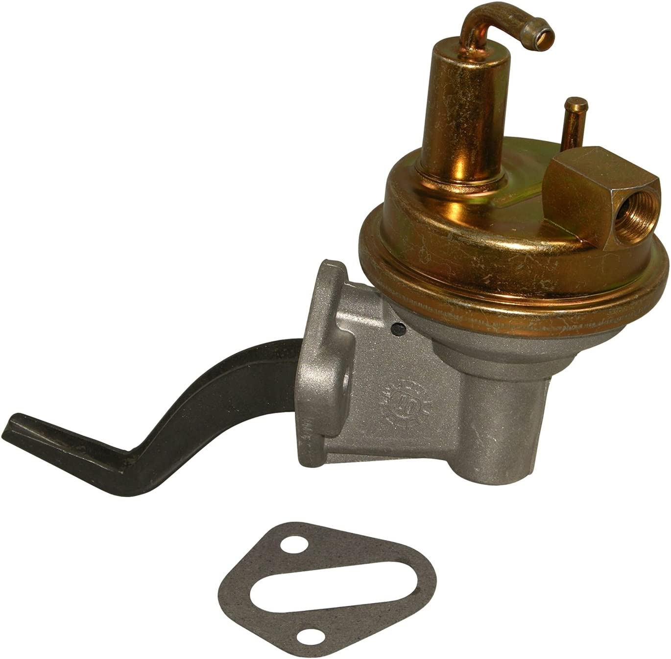 Mechanical Fuel Pump Airtex 429