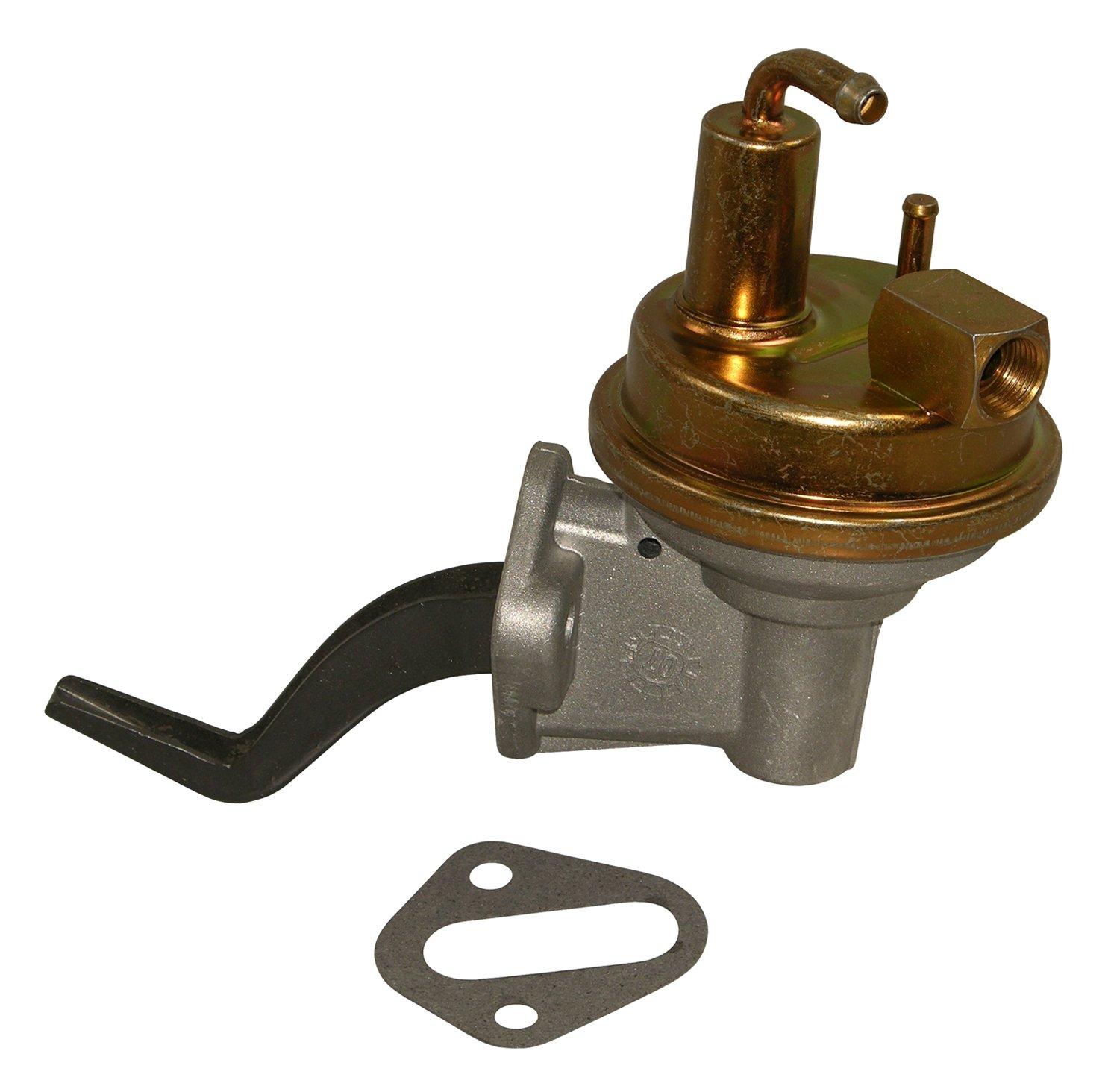 Airtex 40610 Fuel Pump 40610AAX