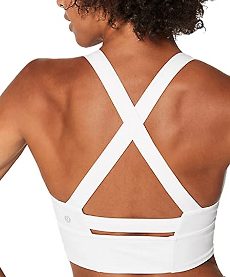541a73ed3dced Sweat your heart out bra size white at amazon womens clothing jpg 453x544  Sweat around your