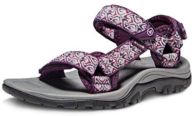 amazon アティカ atika women s maya trail outdoor water shoes