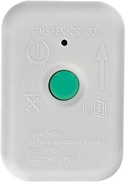 NEW FORD OEM TPMS19 Tire Pressure Monitoring System Sensor Program Tool TPMS-19