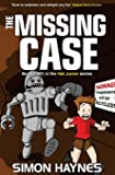 The Missing Case: Hal Junior 02