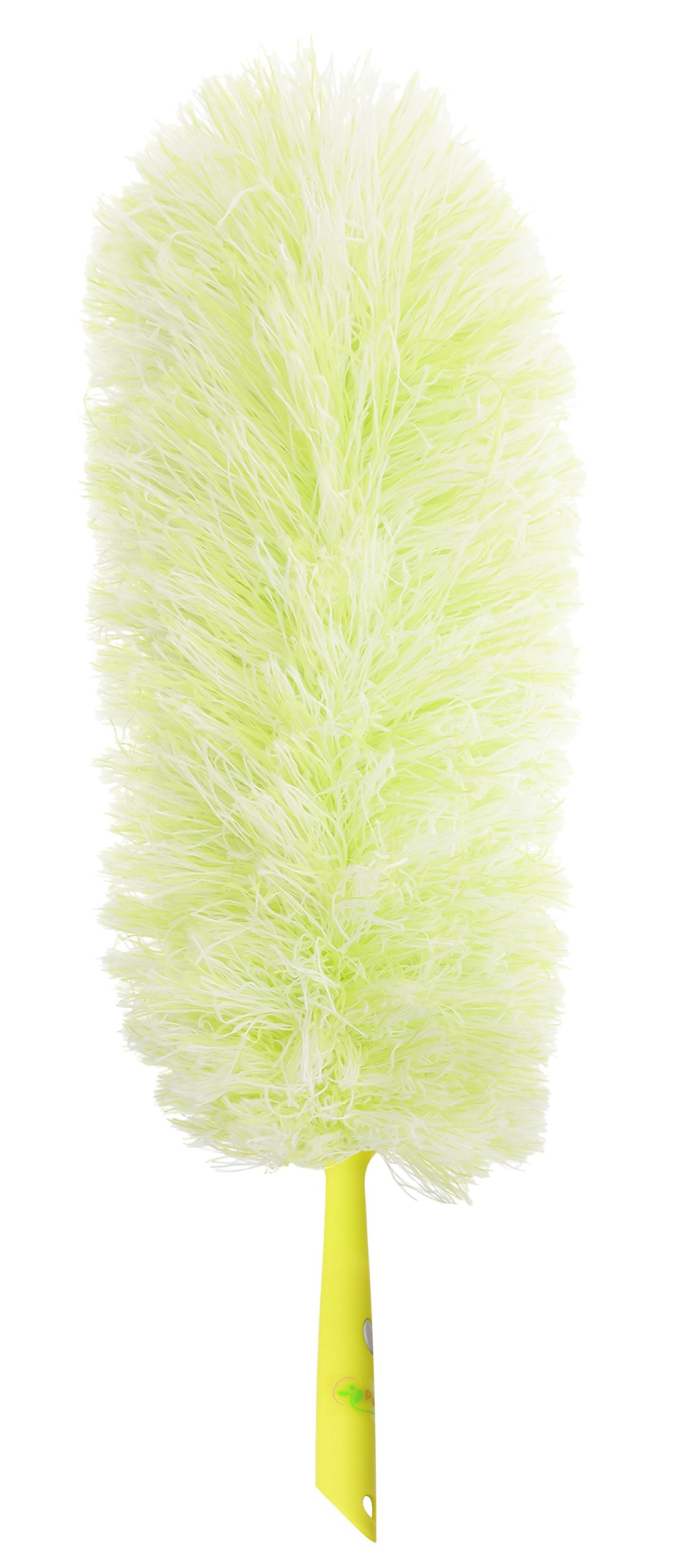 Pure Care Microfiber Duster Refill