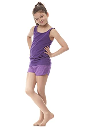 44bea94eeaeb8 Girls 1 Pair Silky Dance Shimmer Full Foot Tights In 2 Colours: Amazon.co.uk:  Clothing
